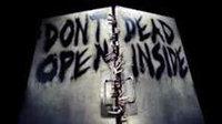 The Walking Dead uploaded by Diana R.