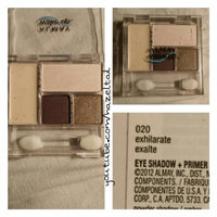 Almay Wake Up Eyeshadow and Primer uploaded by Ashley S.