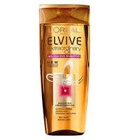 L'Oréal Paris Professionnel Expert Serie Density Advanced Shampoo uploaded by Fénix R.