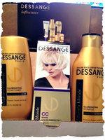 DESSANGE Paris California Blonde Illuminating Shampoo uploaded by Brandi H.