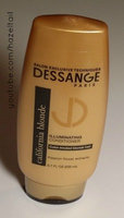 DESSANGE Paris California Blonde Illuminating Conditioner uploaded by Ashley S.