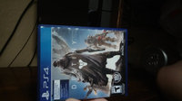 Activision, Inc. Destiny: The Taken King Legendary Edition for PS4 uploaded by Elly E.