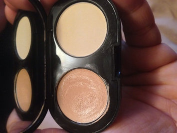 Bobbi Brown Creamy Concealer Kit uploaded by Theresa G.