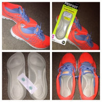 PROFOOT Triad Orthotic, Women's uploaded by RobertAnn S.