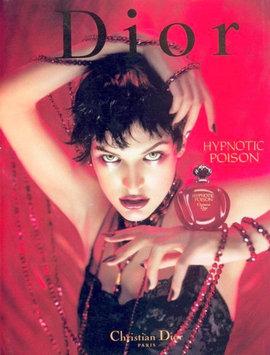 Photo of Dior Hypnotic Poison Eau De Toilette uploaded by María-José V.