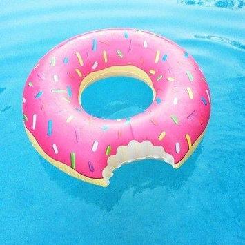 Photo of Floaties Swim Ring uploaded by Michelle N.