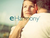 eHarmony uploaded by member-5cc85991a
