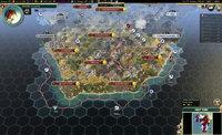 Sid Meier's Civilization Video Game uploaded by Arwen M.