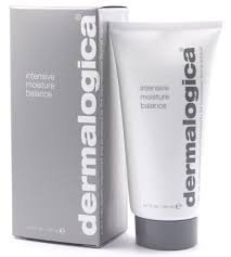 dermalogica intensive moisture balance uploaded by Shelby B.