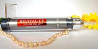 L'Oréal Paris RevitaLift Collagen Filler Deep-Set Wrinkle Repair uploaded by José P.
