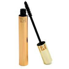Photo of Yves Saint Laurent Volume Effet Faux Cils Shocking Mascara uploaded by Deanna T.