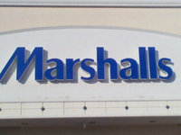 Marshalls Department Store uploaded by Jameisha M.