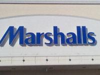 Marshalls Department Store uploaded by Jameisha M.