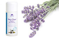 Derma e®  Very Clear® Cleansing Scrub uploaded by Shannon