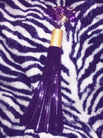 Selena Gomez Eau de Parfum Spray uploaded by Cierra C.