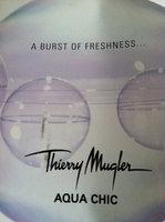 Thierry Mugler Angel Gift Set For Women uploaded by Kathleen C.