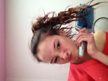 Photo of Goody® QuikStyle Paddle Brush uploaded by Juliette H.