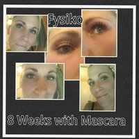 Fysiko Eyelash Growth Serum uploaded by Dana M.