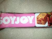 SOYJOY Bars uploaded by Vanessa W.