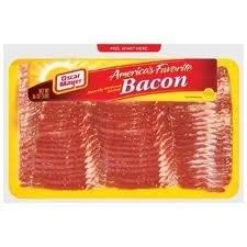 Oscar Mayer Bacon  uploaded by Sireeta J.