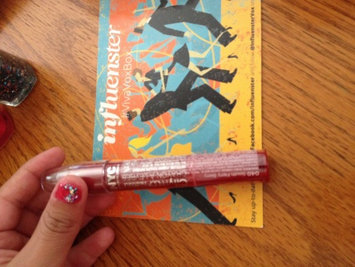 Photo of NYC New York Color City Proof Twistable Intense Lip Color uploaded by Nelly S.
