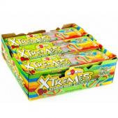 Photo of Airheads Xtremes Sweetly Sour Candy Rainbow Berry uploaded by Nikki L.