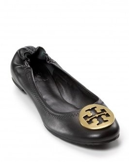 Tory Burch Flat Shoes uploaded by Cheyyan D.