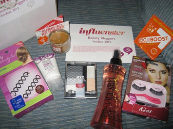 Vitabath® Fragrance Mist uploaded by Alexandra O.