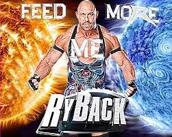 World Wrestling Entertainment  image uploaded by Destiny K.