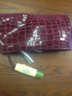 Photo of LypSyl Intense Protection LypMoisturizer  uploaded by Sonia G.