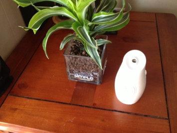Photo of Glade Sense & Spray Automatic Freshener uploaded by Amber B.