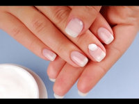 Orly Cuticle Oil+ uploaded by Zil P.