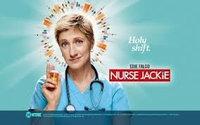 Nurse Jackie TV Show uploaded by Keonna B.