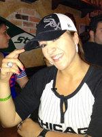 Chicago White Sox Baseball Team uploaded by Erika O.