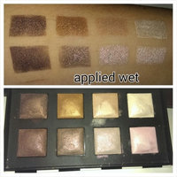 SEPHORA COLLECTION Izak Baked Eyeshadow Palette uploaded by Michele B.