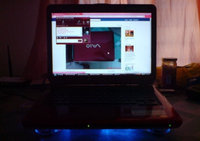 Sony Vaio Ultrabook Laptop uploaded by Gay Aida D.