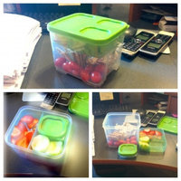 Rubbermaid LunchBlox uploaded by Katy L.