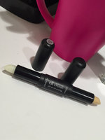 e.l.f. Cosmetics Lip Primer & Plumper uploaded by Courtney H.
