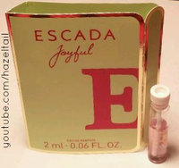 Escada Joyful 1.7 oz Eau de Parfum Spray uploaded by Ashley S.