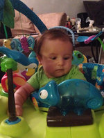 Evenflo ExerSaucer Triple Fun uploaded by Amanda W.