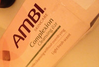 Ambi Skincare uploaded by Naomi D.