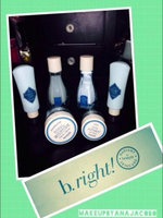 Benefit Cosmetics Refined Finish Facial Polish uploaded by Ana J.