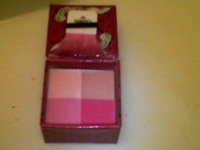 Hard Candy Fox In A Box Blush uploaded by Stefanie J.