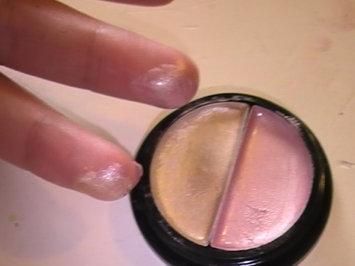 Photo of e.l.f. Essential Duo Eye Shadow Cream uploaded by Amanda S.