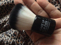 MAKE UP FOR EVER HD Kabuki Brush uploaded by Theresa G.