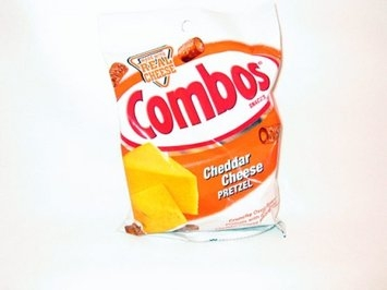 Combos  uploaded by Shawna T.