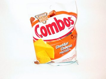 Combos  image uploaded by Shawna T.