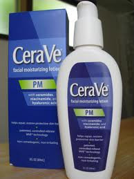 Photo of CeraVe  Renewing Lotion uploaded by Diana V.