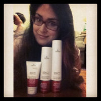 Schwarzkopf Professional BC Hairtherapy Repair Rescue Shampoo uploaded by Nicole A.