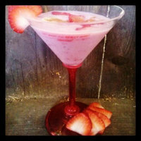 Slim-Fast® Strawberries 'N' Cream Shake uploaded by Adrien B.